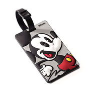 American Tourister Disney ID Tag