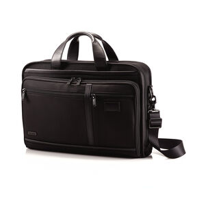 Hartmann Hypertex Slim Brief in the color Black.