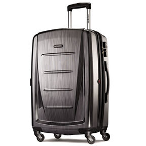 쌤소나이트 Samsonite Winfield 2 Fashion 28