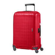 "Samsonite Chronolite 28"" Spinner"