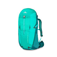 High Sierra Karadon 40 L W M-L in the color Aquamarine/ Spearmint.