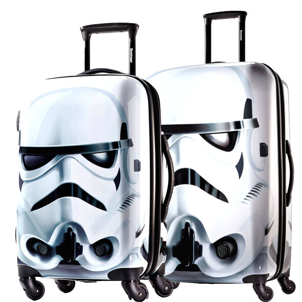 New Star Wars Storm Trooper Collection in the color .