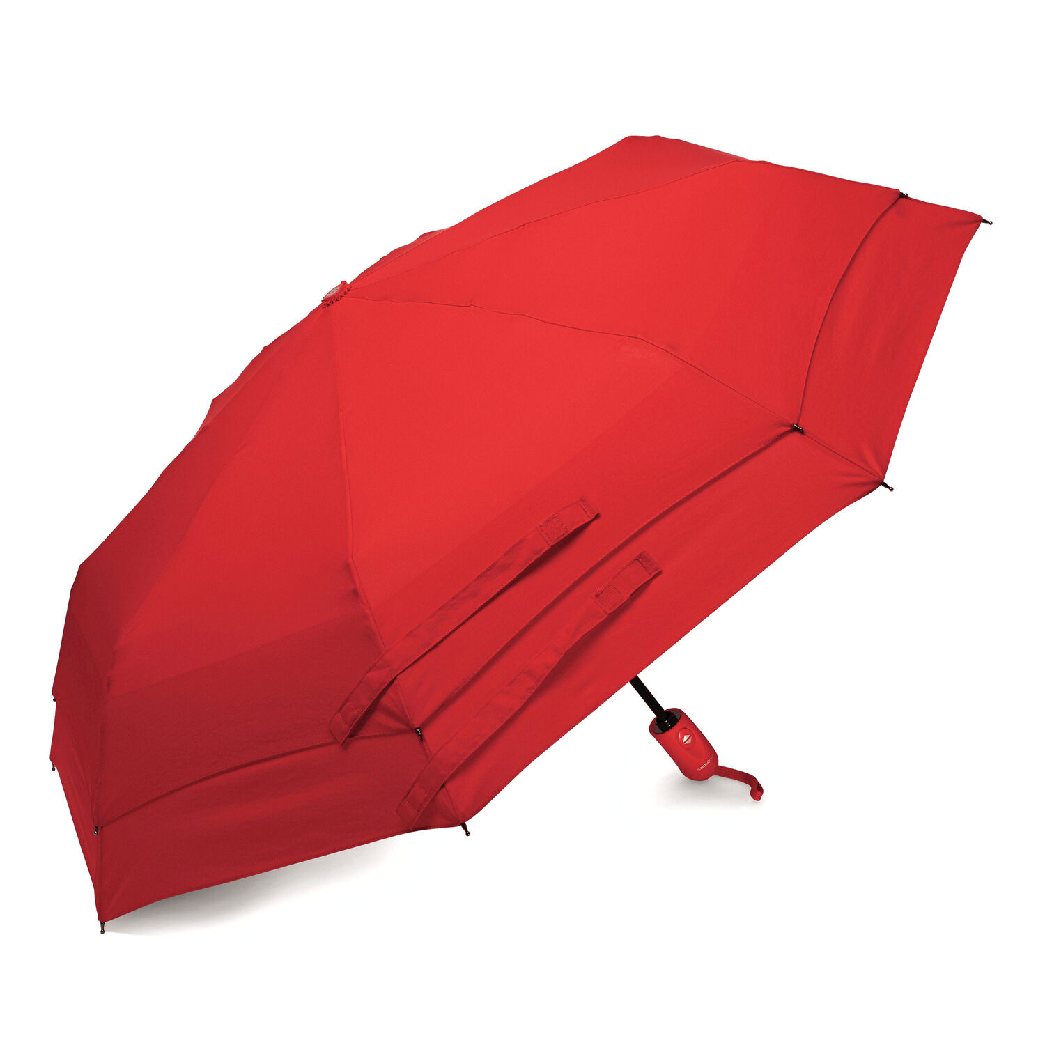 Samsonite Windguard Auto Open Close Umbrella