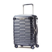 Samsonite Stryde Carry-On Glider