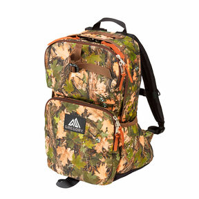 Classic Day Any Bag in the color Cottonwood Camo.
