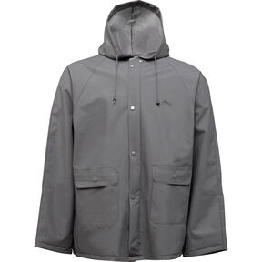 High Sierra Unisex 35MM PVC Rainsuit in the color .