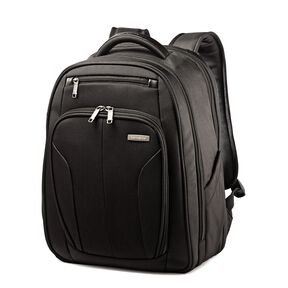 Samsonite Ballistic Business 2 Laptop Backpack PFT in the color Black.