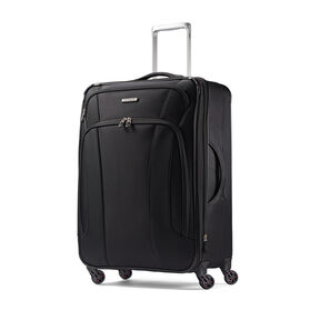 Samsonite Lift NXT Spinner Large in the color Black.