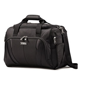 Samsonite Silhouette Sphere 2 Boarding Bag in the color Black.