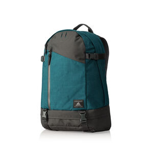 Explore Muir in the color Stone Teal.