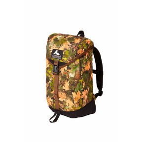 Classic Day Summit in the color Cottonwood Camo.