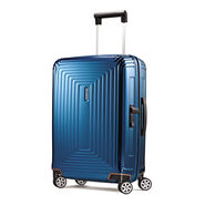 "Samsonite NeoPulse 20"" Spinner"