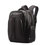 Boyt Mach 1 Backpack