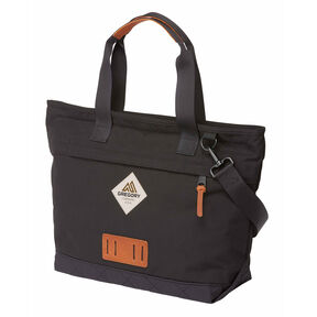 Sunbird Sunrise Bag in the color Black.