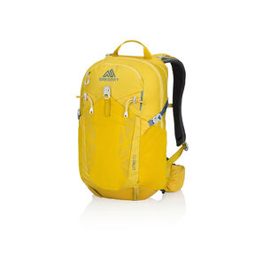 Citro 20 in the color Mineral Yellow.