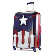 "American Tourister Marvel All Ages 28"" Spinner"