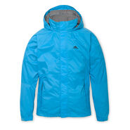 High Sierra Emerson Men's Jacket in the color Pool.