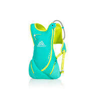 Pace 3 in the color Aero Turquoise.