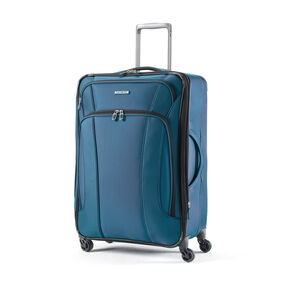 Samsonite Lift NXT Spinner Medium in the color Teal.