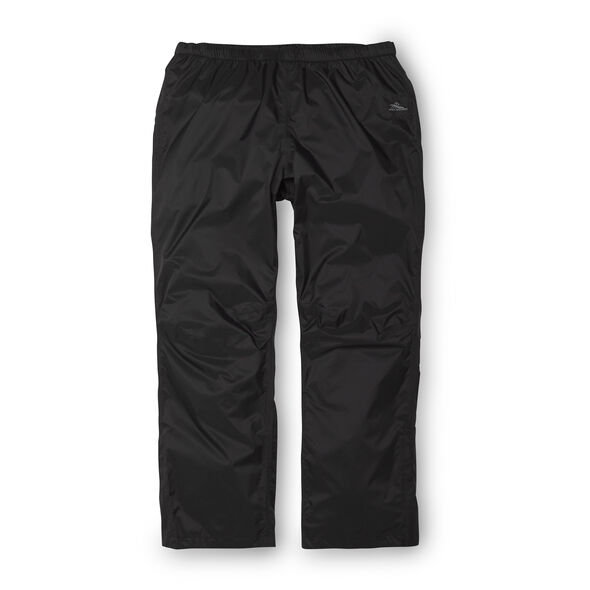 High Sierra Emerson Men's Pant in the color .