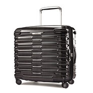 Samsonite Stryde Glider Medium Journey in the color Charcoal.