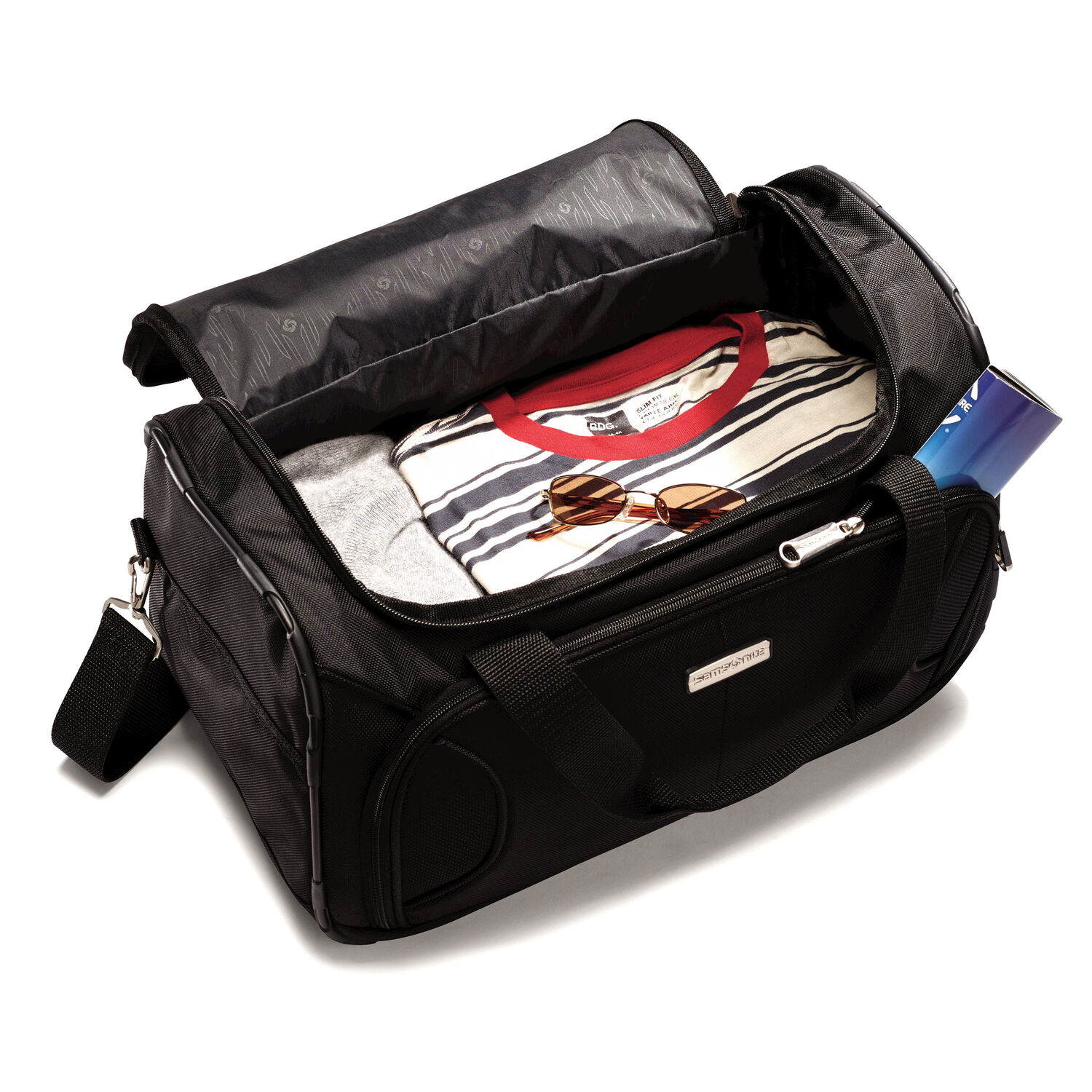 Samsonite Aspire Xlite Boarding Bag