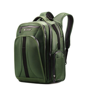 Boyt Mach 1 Backpack in the color Forest Green.
