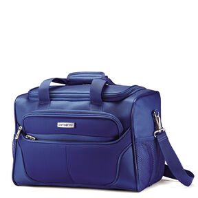 Samsonite Lift2 Duffel Boarding Bag in the color Blue.