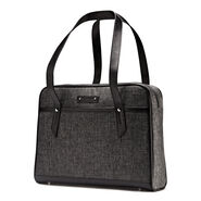 Samsonite Business Heathered Slim Brief