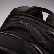 Boyt Mach 1 Backpack in the color Deep Black.
