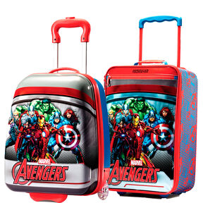 Marvel Boys Avengers Collection in the color .
