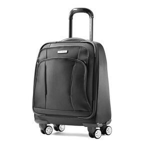 Samsonite Verana XLT Spinner Boarding Bag in the color Grey.
