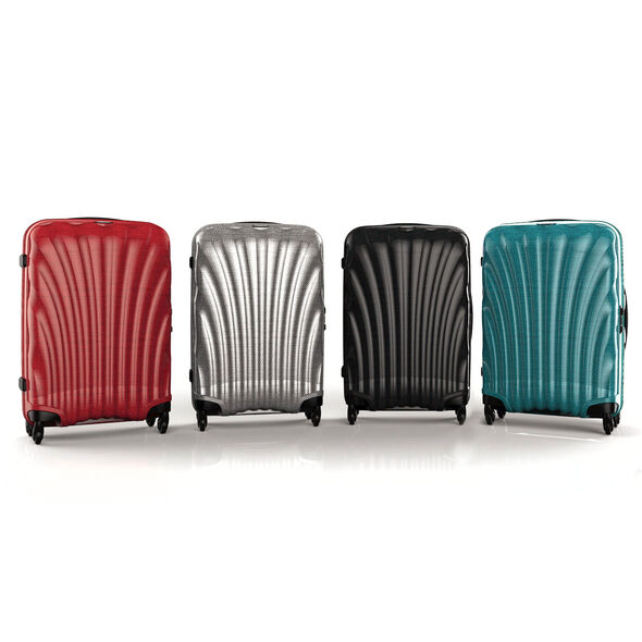 Samsonite Cosmolite Collection in the color .