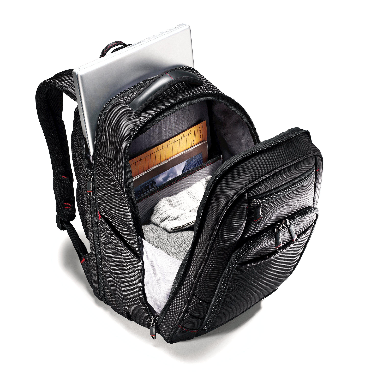 2 Laptop Backpack bWRVHQxM