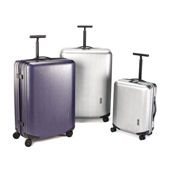 Samsonite Inova Collection in the color .