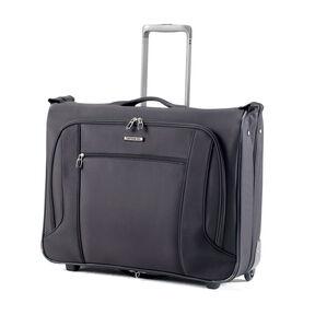 Samsonite Lift NXT Wheeled Garment Bag in the color Black.