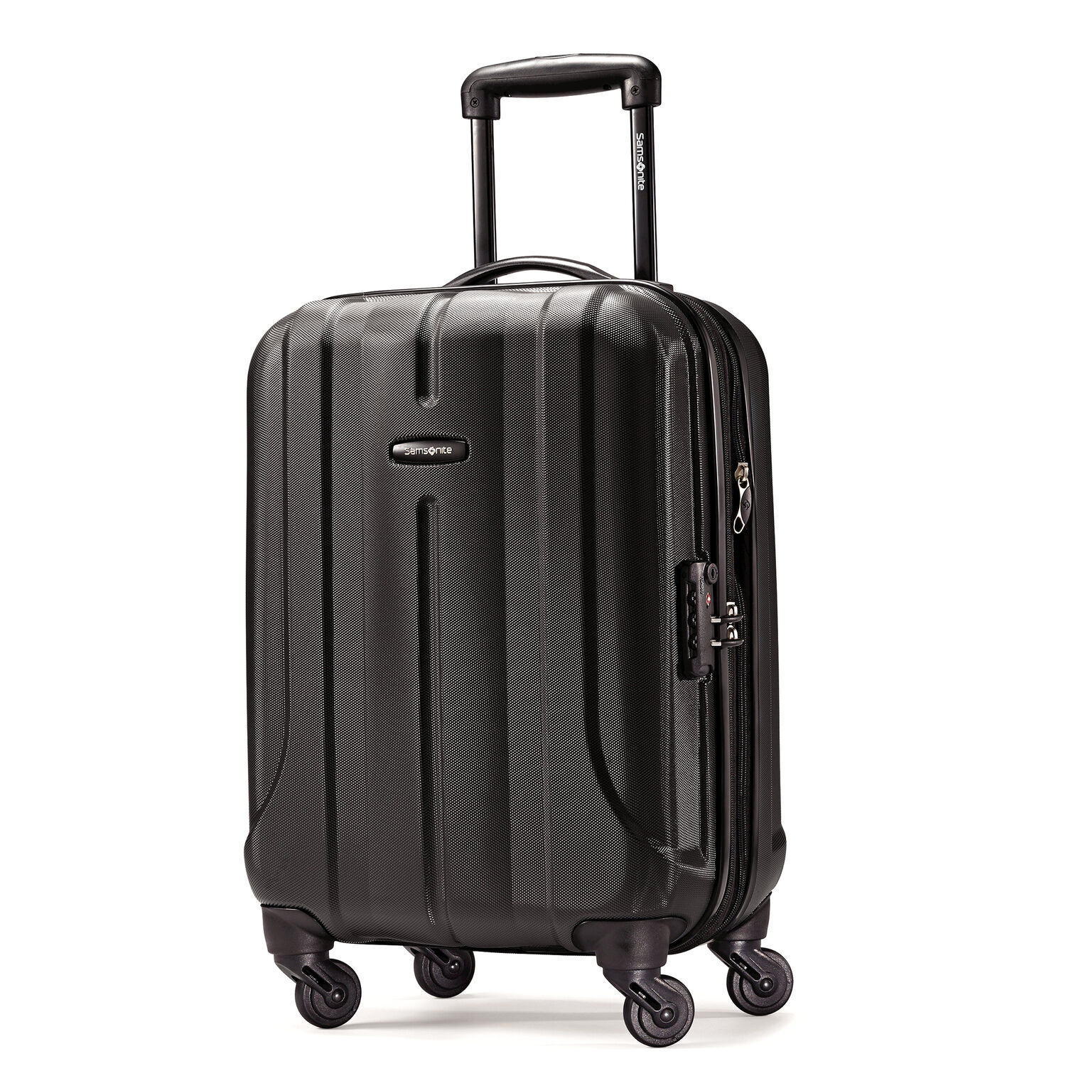 Samsonite Fiero 20 Quot Spinner