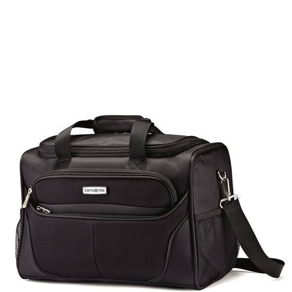 Samsonite Lift2 Duffel Boarding Bag