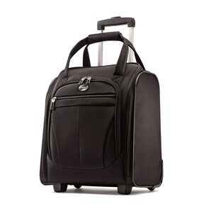Topsfield Underseater Bag in the color Black.