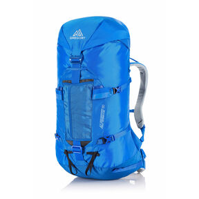 Alpinisto 50 in the color Marine Blue.