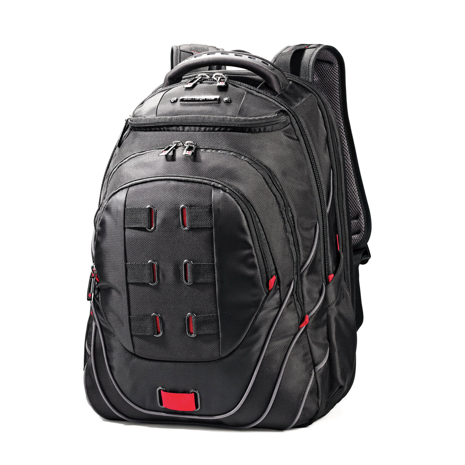 Samsonite Tectonic 17 Quot Perfect Fit Laptop Backpack