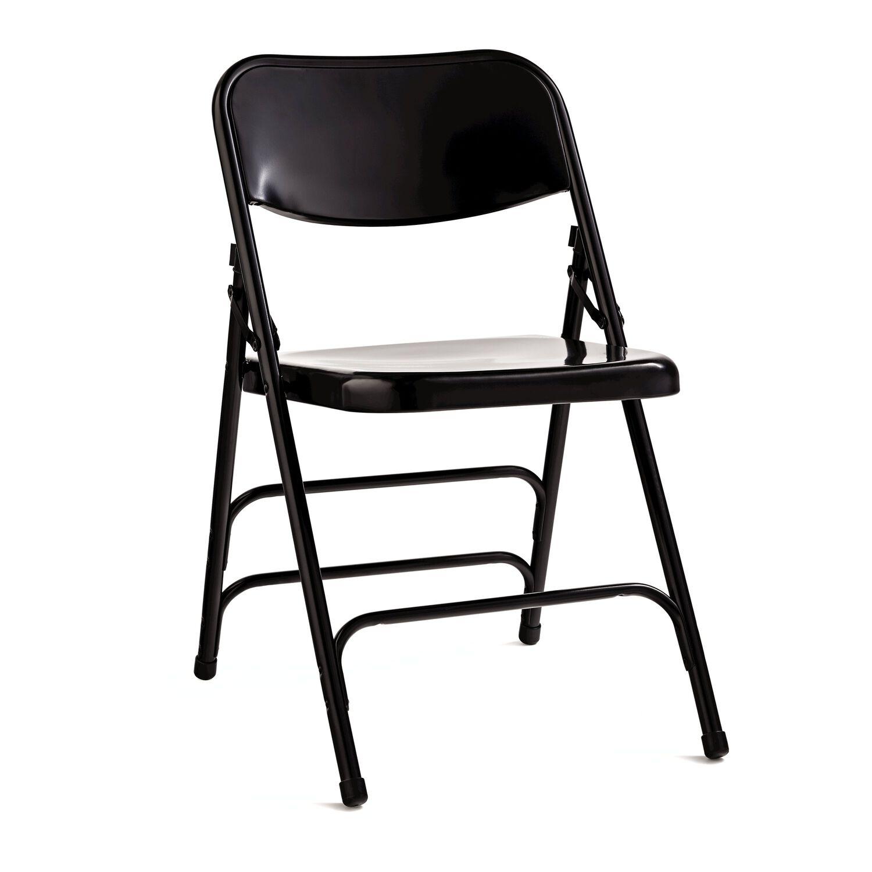 Unique Samsonite Folding Chair Elegant