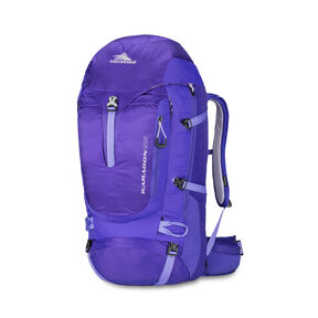 High Sierra Karadon 55L W M-L in the color Orchid/ Amethyst.