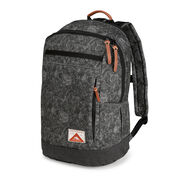 High Sierra Olmsted Avondale Backpack