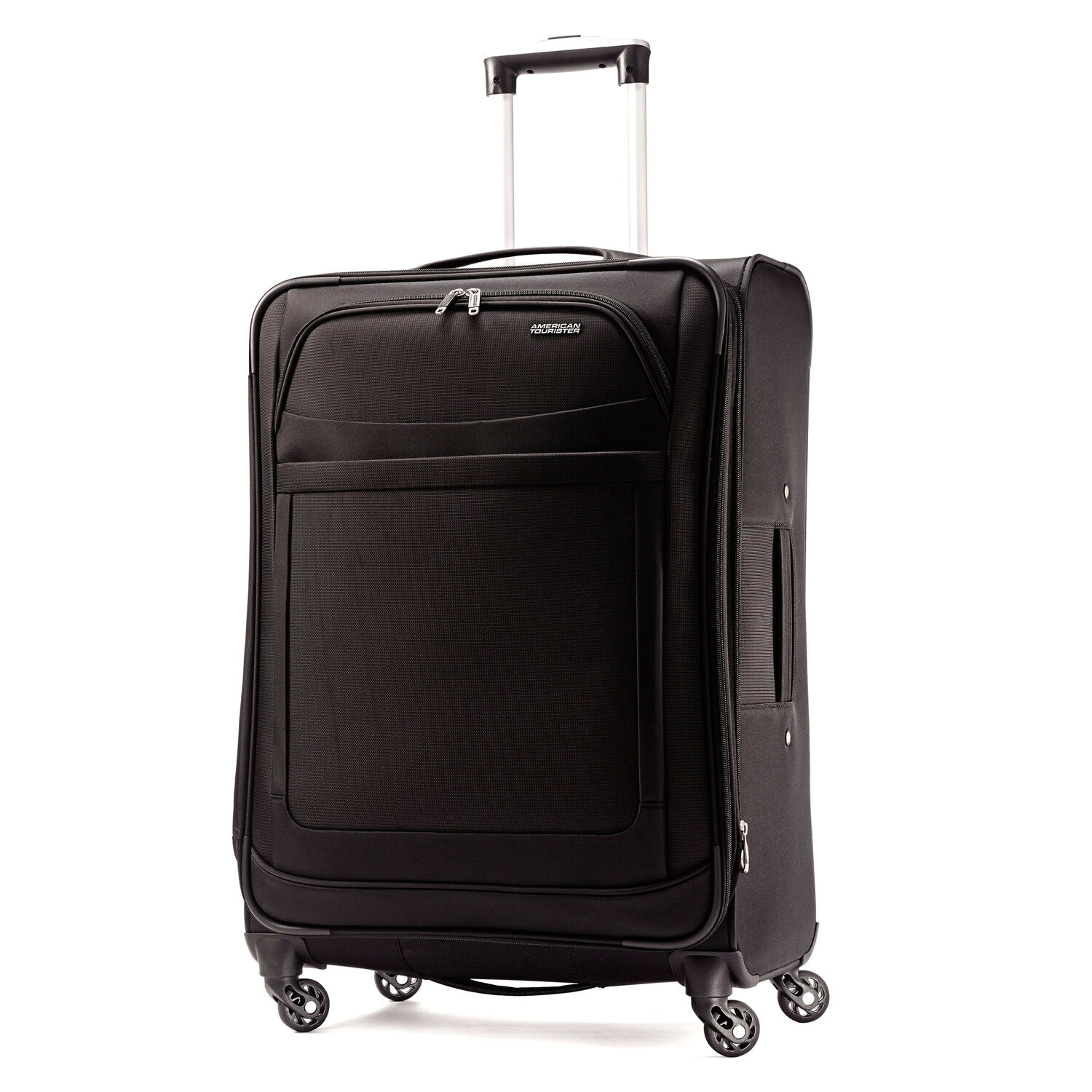 american tourister ilite max 29quot spinner