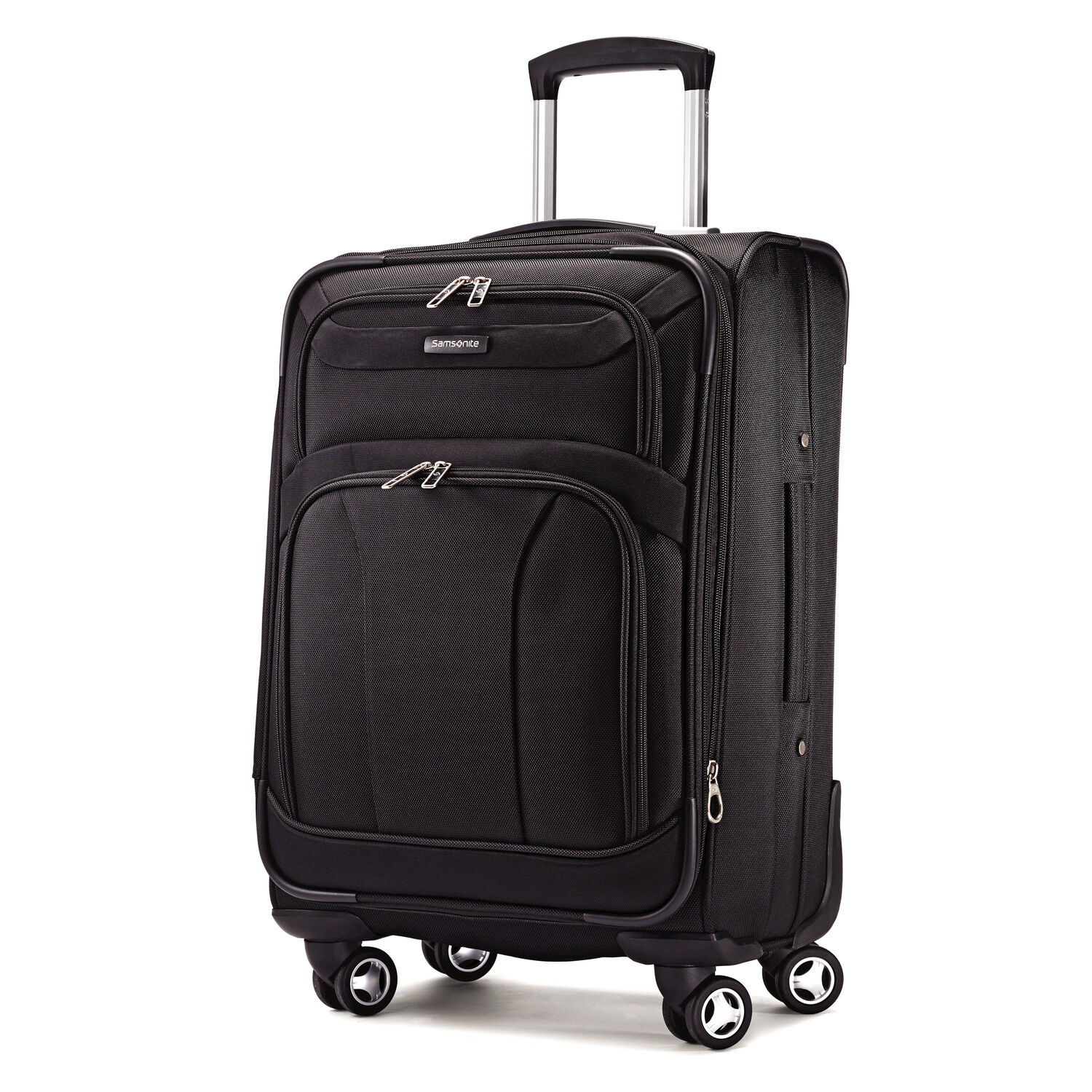 Samsonite Southbridge 21 Quot Spinner