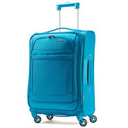 "American Tourister iLite Max 29"" Spinner"