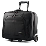 Samsonite Xenon 2 Mobile Office in the color Black.