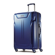 "Samsonite Lift2 25"" Hardside Spinner"