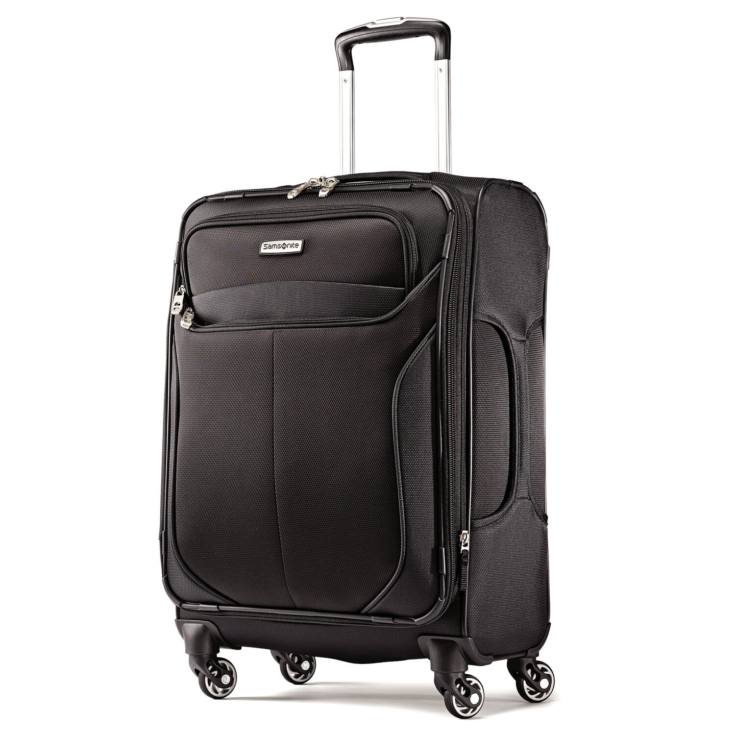 The best lightweight luggage on the market babble for Best cabin luggage